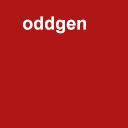 oddgen_128x128_text