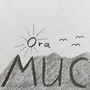 oramuc_128x128